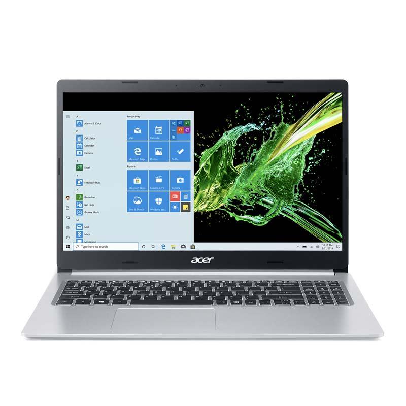 laptop acer corp slim)
