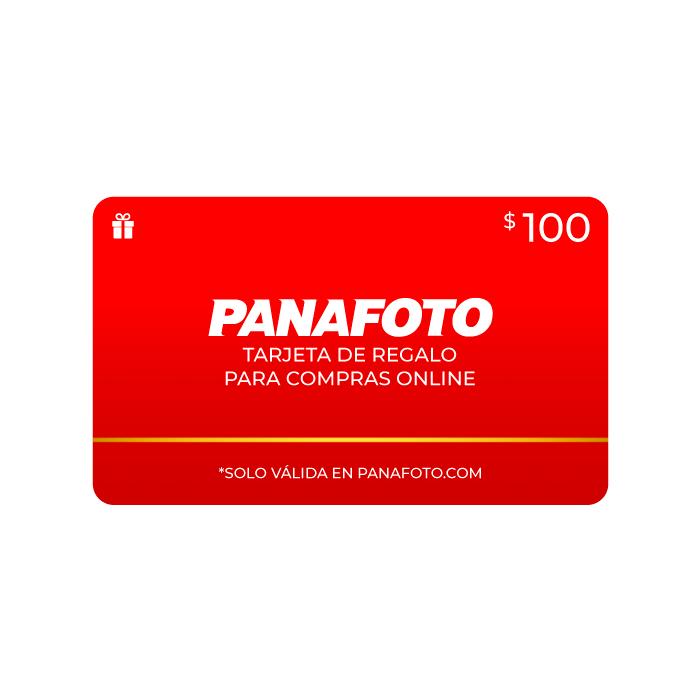 compra tarjeta de regalo online