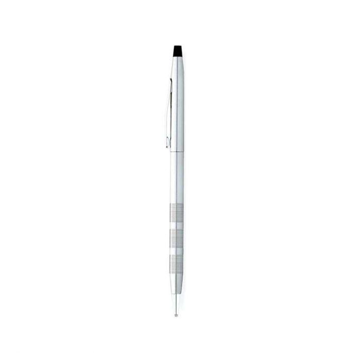 Lavable Chaleco Calefactable USB Chaleco T/érmico El/éctrico De Invierno 3 Modos Ajustable Ropa Chaleco Calentador Impermeable Roebii Chaleco T/érmico El/éctrico De Invierno