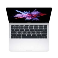 APPLE MACBOOK PRO RETINA MPXR2E/A 13.3'', INTEL CORE I5 2.3GHZ, 8GB, 128GB SSD, MAC OS SIERRA, PLATA - ESPAÑOL