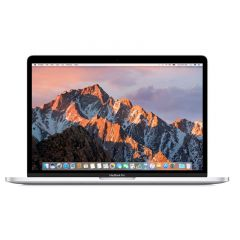APPLE MACBOOK PRO RETINA MPXU2E/A 13.3'', INTEL CORE I5 2.30GHZ, 8GB, 256GB SSD, MAC OS SIERRA, PLATA - ESPAÑOL