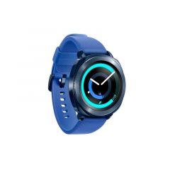 SMARTWATCH SAMSUNG GEAR SPORT SM-R600 BLUE