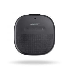 BOSE - BLACK PARLANTE INALÁMBRICO CON BLUETOOTH