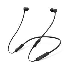 AUDÍFONOS IN-EAR BEATS MNLV2BEA-GRIS