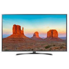 TELEVISOR LG LED TV DE 65 PULGADAS UHD 4K SMART TV