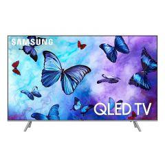 "TELEVISOR QLED 65"" SAMSUNG Q65FN SMART 4K UHD TV (2018)"