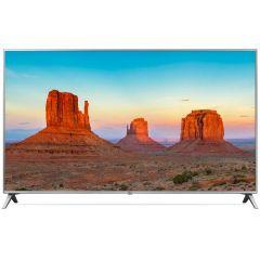 TELEVISOR LG LED TV DE 75 PULGADAS UHD 4K SMART TV