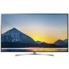 "TELEVISOR OLED SMART TV AI LG 65"""