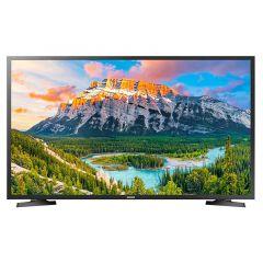 "TELEVISOR SAMSUNG 49"" J5290A SMART TV FULL HD"
