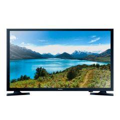 "TELEVISOR SAMSUNG 32"" J4290A SMART TV HD"