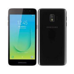 SMARTPHONE SAMSUNG GALAXY J2 CORE LTE 4G 8 GB-NEGRO