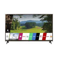 """TELEVISOR 4K LG ELECTRONICS - 55UK6300PUE 55"""""""
