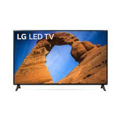 """TELEVISOR FULL HD LG ELECTRONICS - 49LK5700PUA 49"""""""