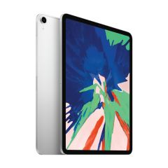 TABLET APPLE IPAD PRO 4G - 256 GBGB PLATEADO