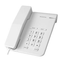 TELEFONO DE ESCRITORIO O PARED