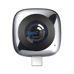 CÁMARA 360° HUAWEI CV60 FOTOS 5K VIDEOS 2K