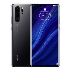 SMARTPHONE HUAWEI P30 PRO 8GB 256GB 4G - NEGRO