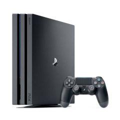SONY - CONSOLA PS4 PRO DE 1 TB