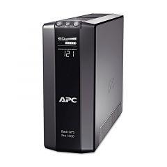 BACK-UPS PRO CON AHORRO DE ENERGÍA - APC BR1000G