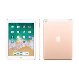 fec8333c41304 Tablets - Tablets - Celulares y Tablets - Categorías